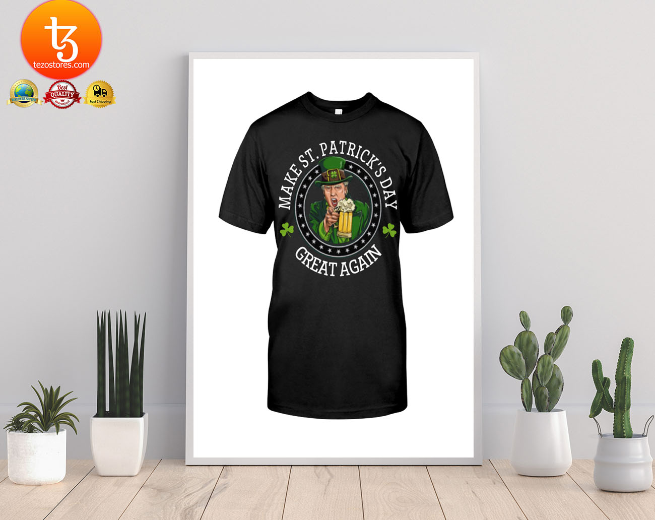 John Lennon You may say i'm a dreamer but i'm not the only one shirt 8
