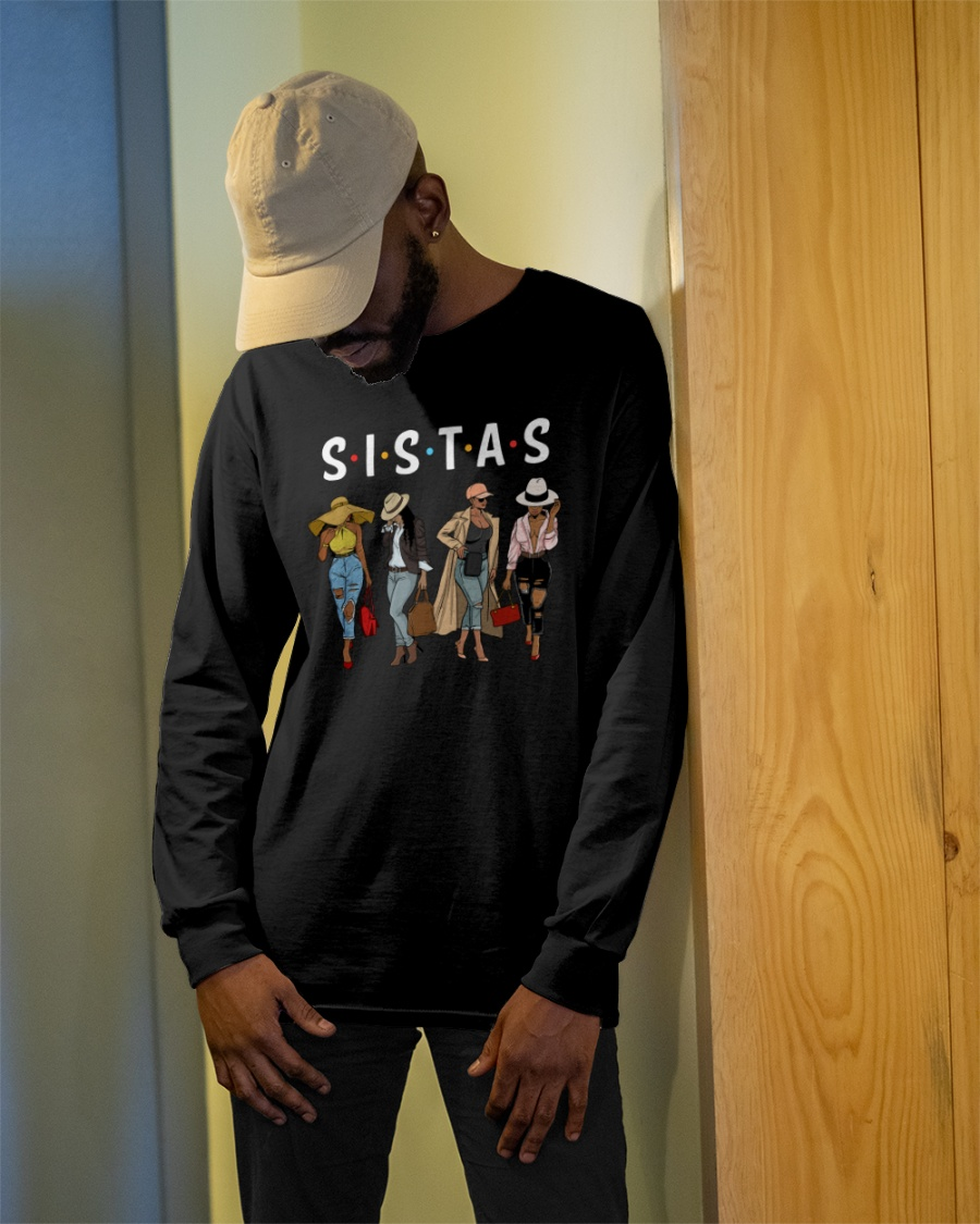 Sis Tas Shirt 4