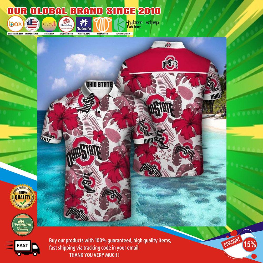 Ohio States hawaiian shirt3