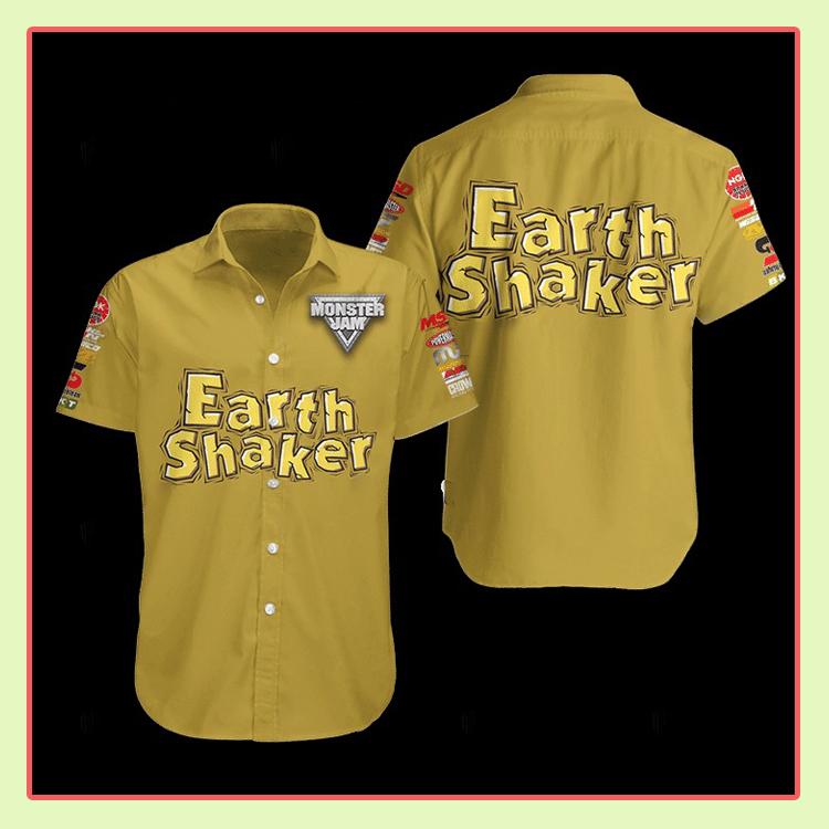 Earthshaker Hawaiian Shirt3