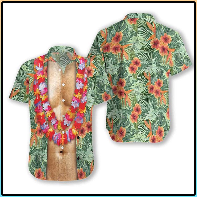 Funny Hawaii Shirt4
