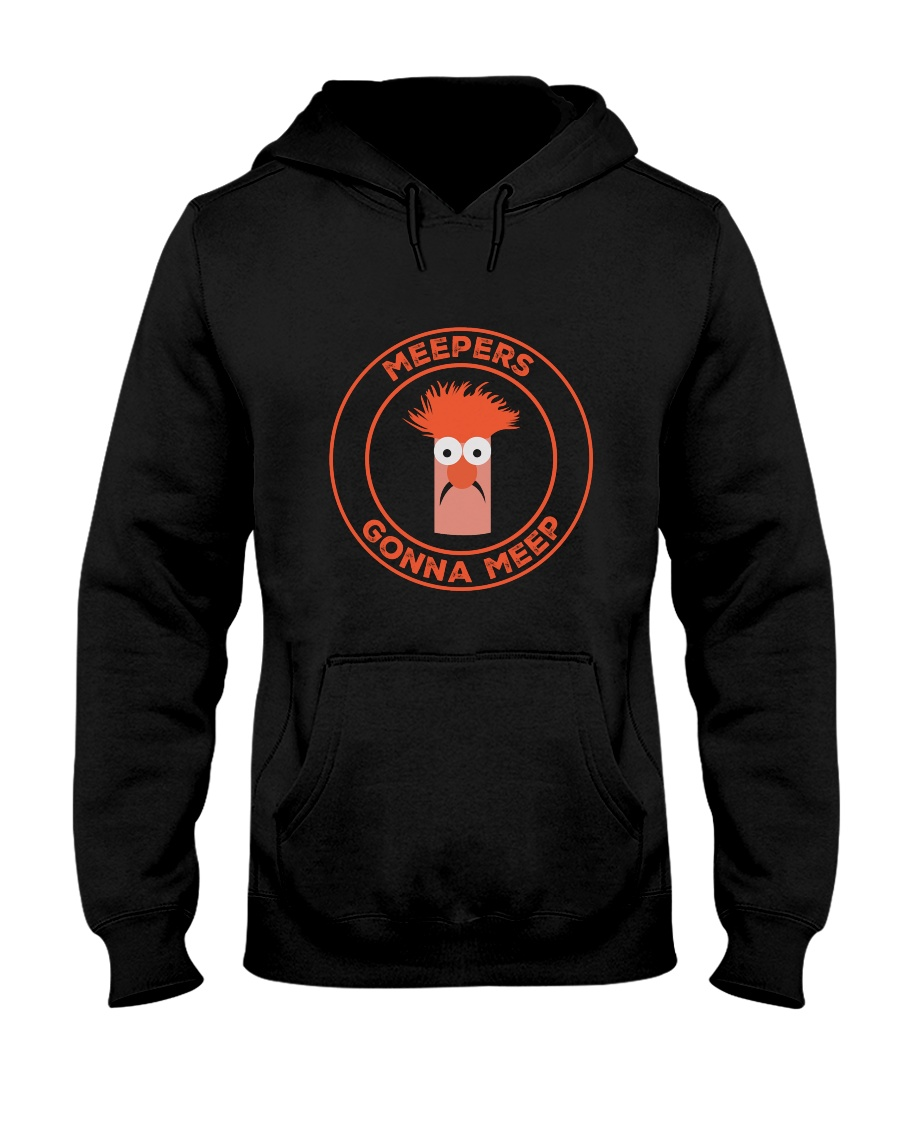 Meepers Gonna Meep Shirt1
