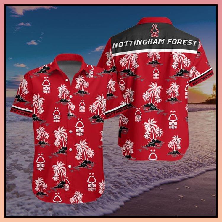 Nottingham-forest-hawaiian-shirt-4