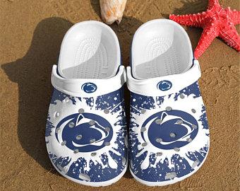 Hot Trending Crocband Shoes 27 Jun