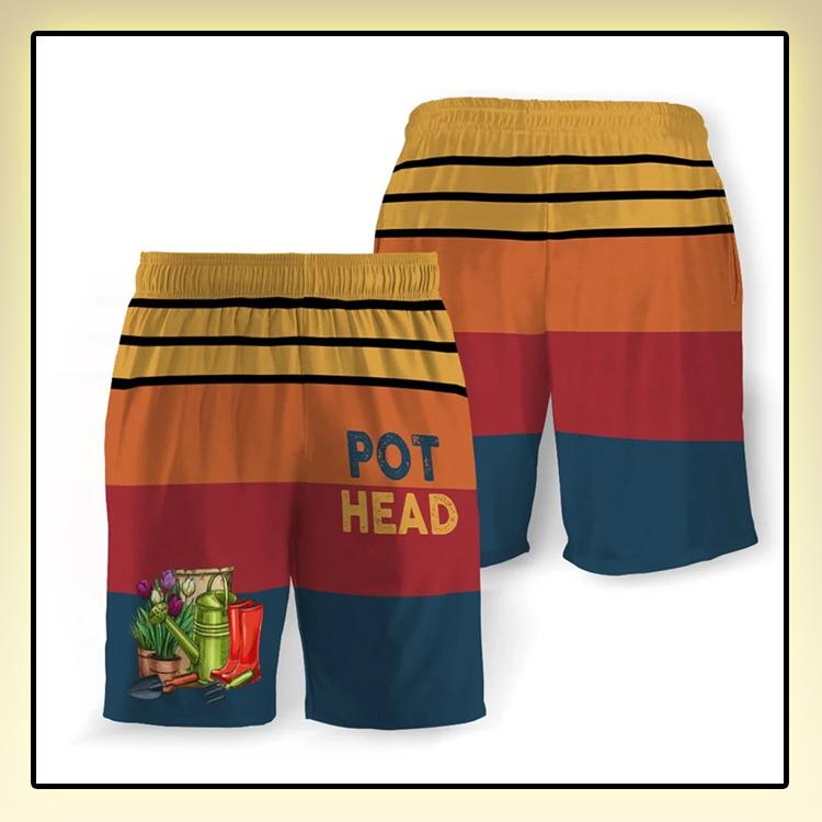 Pot Head Beach Short2