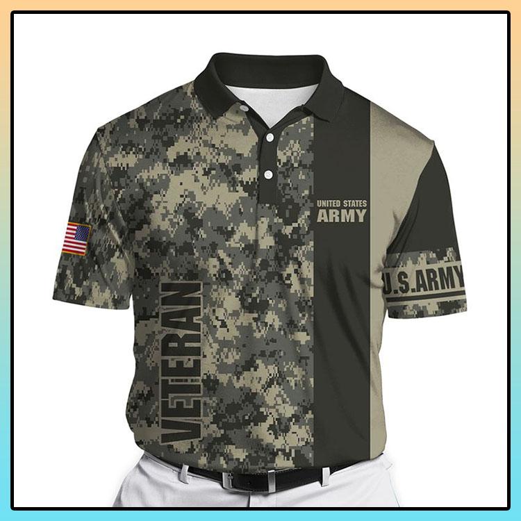 Veteran-United-States-Army-US-Army-Shirt3