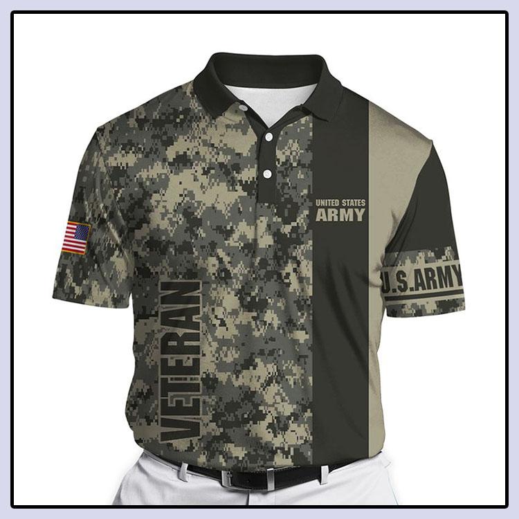 Veteran-United-States-Army-US-Army-Shirt5
