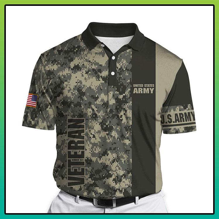 Veteran-United-States-Army-US-Army-Shirt6