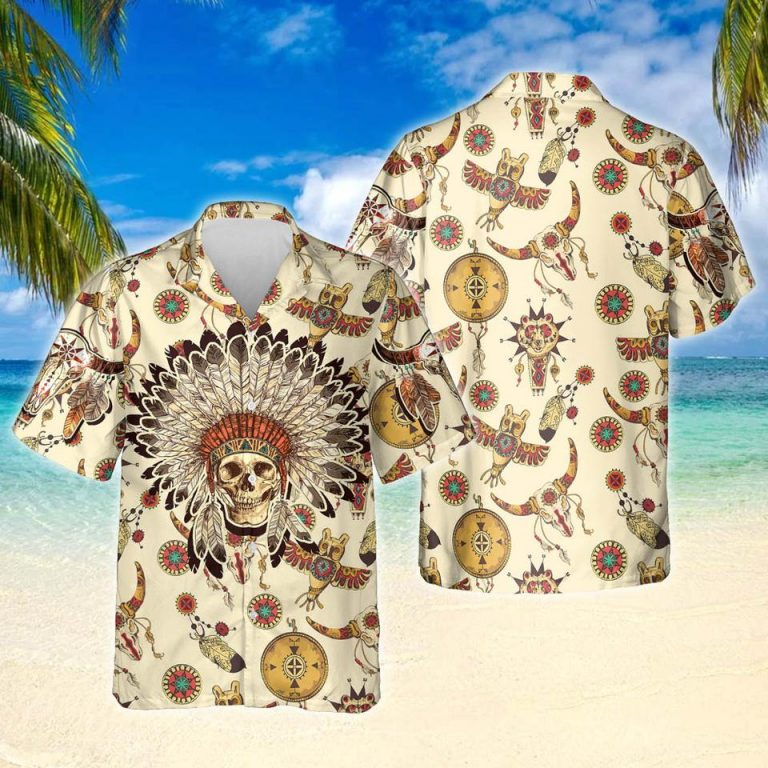 TOP 10 SHIRT AND FUNNY THINGS MUST TRY ON JULY 3