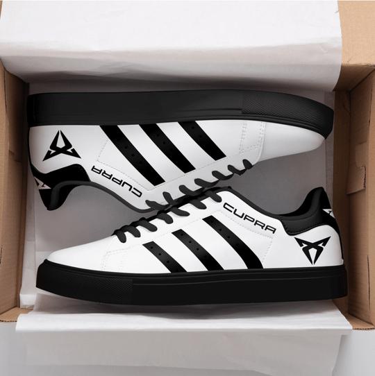 Cupra Stan Smith Shoes1