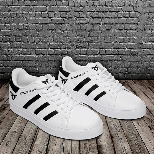 Cupra Stan Smith Shoes2