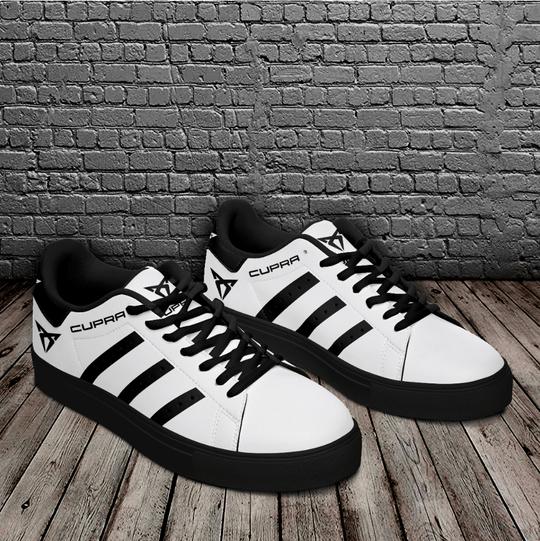 Cupra Stan Smith Shoes3