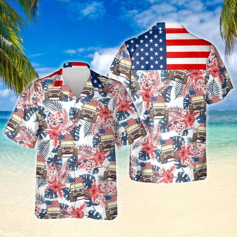 TOP 10 SHIRT AND FUNNY THINGS MUST TRY ON JULY