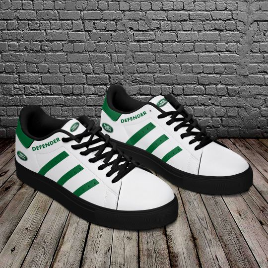 Lan Rover Defender stan Smith Shoes3
