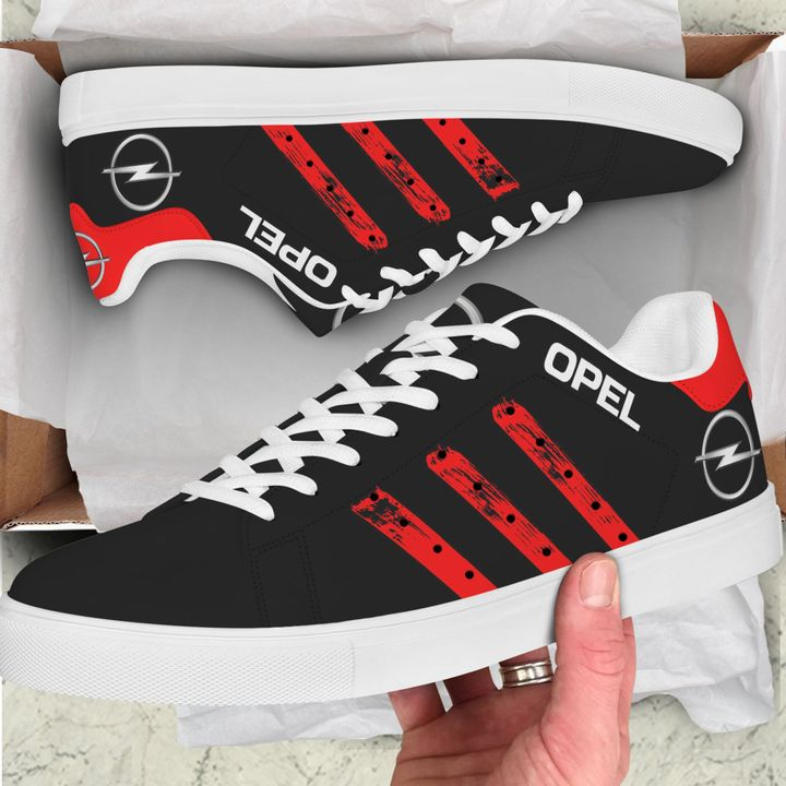 Opel stan smith shoes1