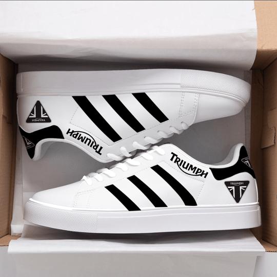 Triumph Stan Smith Shoes