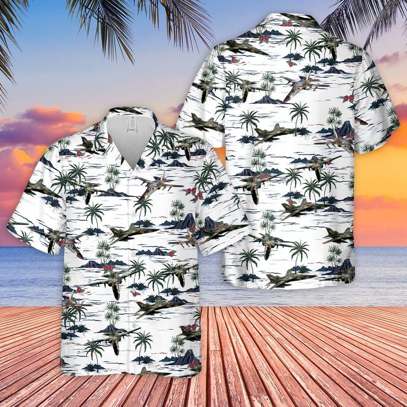 Top 13 Trending Hawaiian Shirt To Day