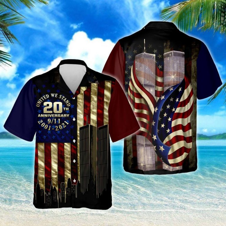 TOP 10 SHIRT AND FUNNY THINGS MUST TRY ON JULY 9