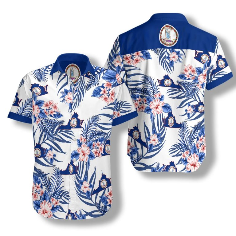 TOP HAWAIIAN SHIRT FOR MEN IN JULY