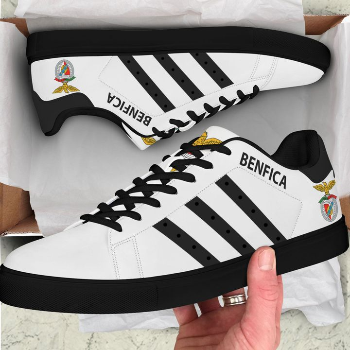 Benfica Stan Smith Low top shoes