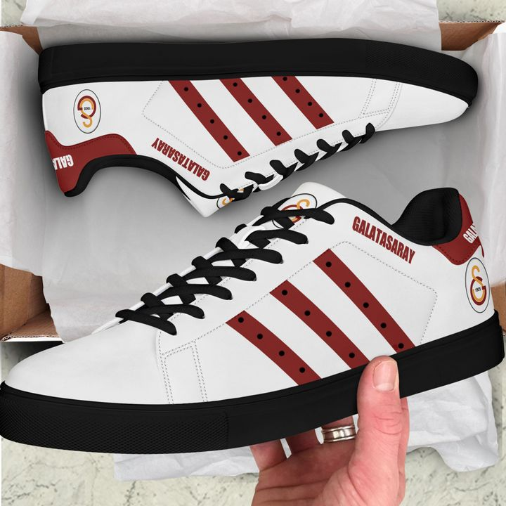 Galatasaray Stan Smith Low top shoes