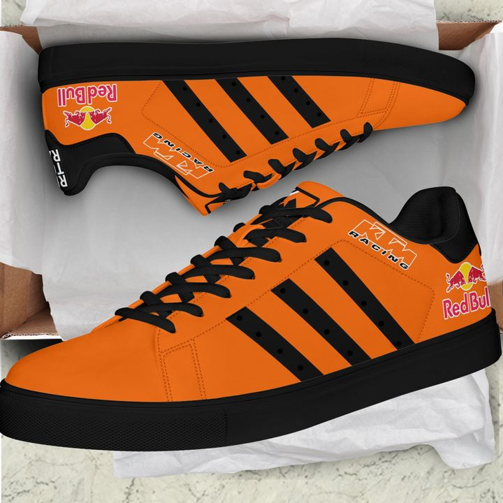 KTM Racing Stan Smith Low top shoes