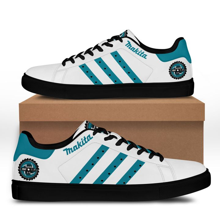 Makita Stan Smith Low top shoes