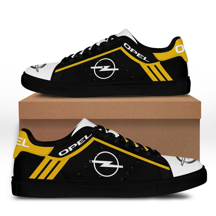 Opel Stan Smith Low top shoes1
