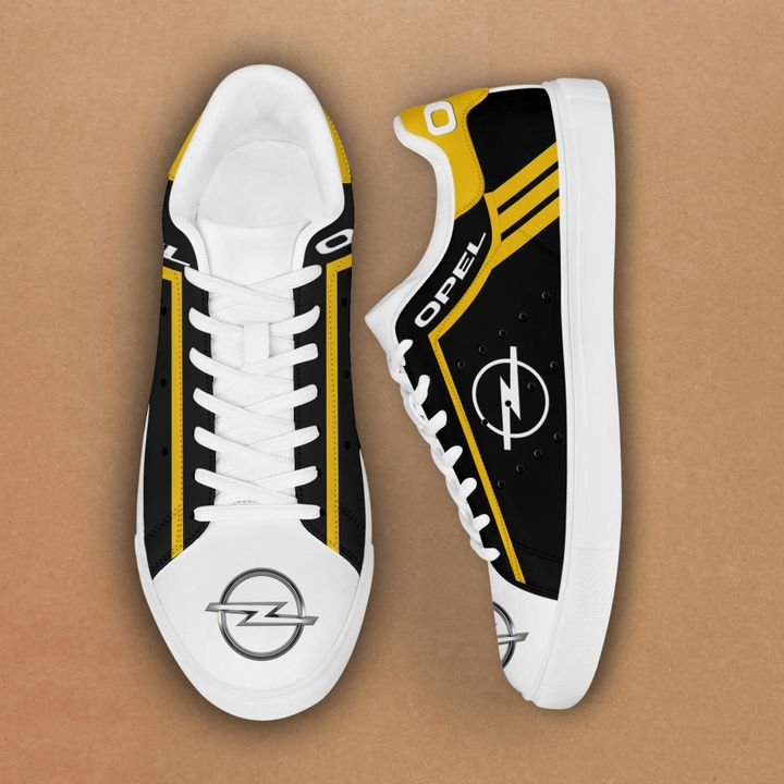 Opel Stan Smith Low top shoes2