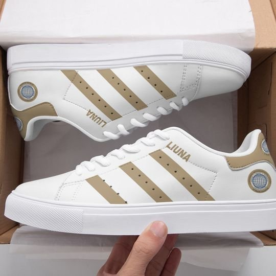 Liuna Stan Smith Low Top Shoes