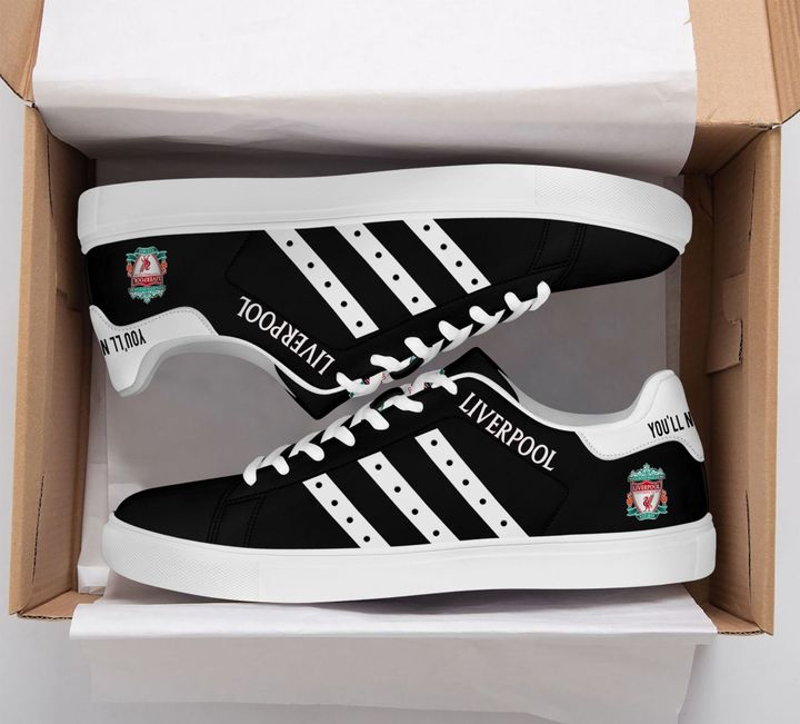 Liverpool Stan Smith Low top shoes
