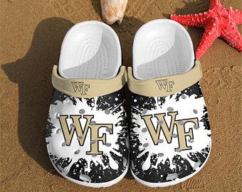 Top Trending Croc Crocband Shoes 27 Jun