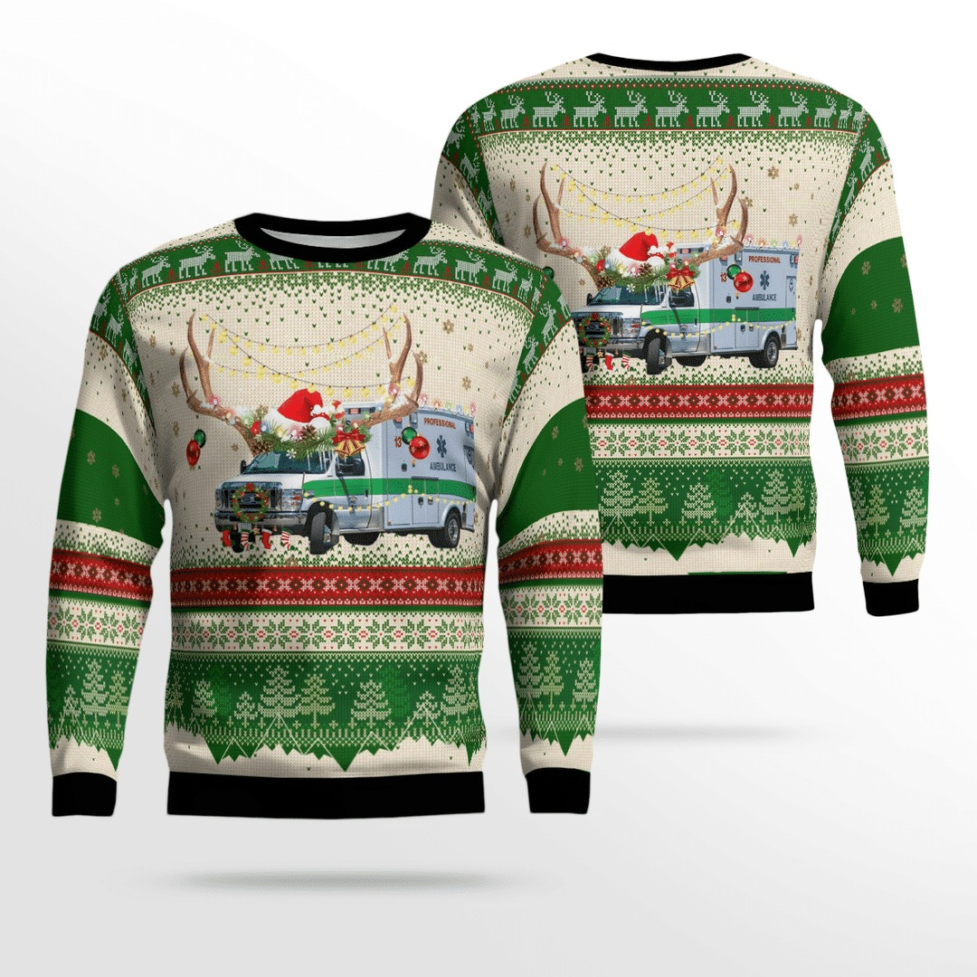 19 Ugly Christmas Sweaters That Are Actually Really Cute In 2021